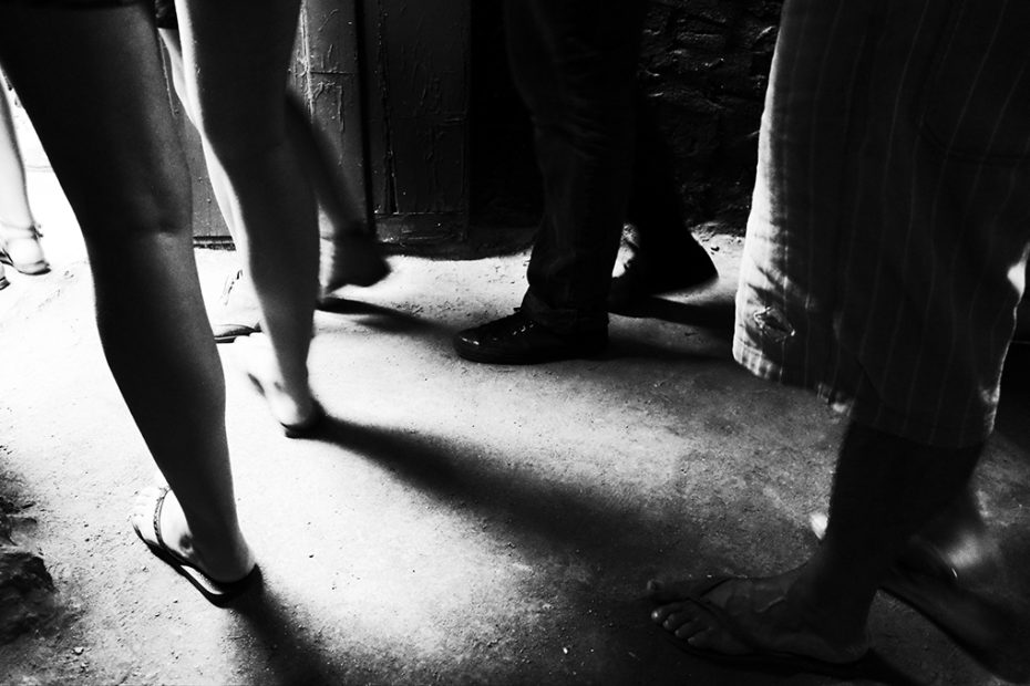 Do Liminar #3 photography © Nuno Martins 2016