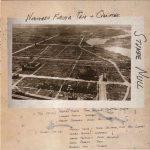 """Nobuyasu Furuya Trio + Quintet """"Stunde Null"""" CD sleeve"""