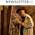Fundação Calouste Gulbenkian Newsletter #167 July /August 2015