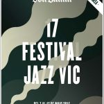 Festival Jazz Vic 2015 press release