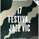 Festival Jazz Vic 2015 press release