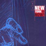 New York Is Now festival program