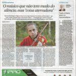 Diário de Notícias 26.12.2014
