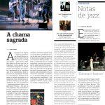 Expresso revista Atual 18.05.2013