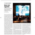 MusicaJazz October 2013