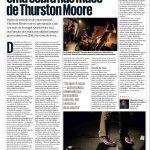 Publico Ipsilon newspaper magazine 15.08.2014