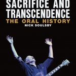 "Swans ""Sacrifice and Transcendence"" book"