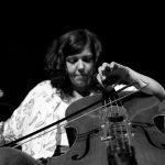 Joana Guerra