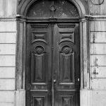 211's main entrance