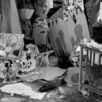Gonçalo Pena's atelier