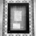 Irreal's window