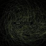"""Manuel Guimarães """"Flow Me"""" CD sleeve"""