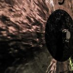 Coral Furtivo's resonator gong