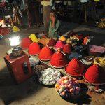 Hampi, India, 2011