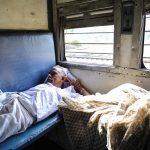 Kochi, India, 2011